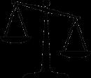 justice-147214_640